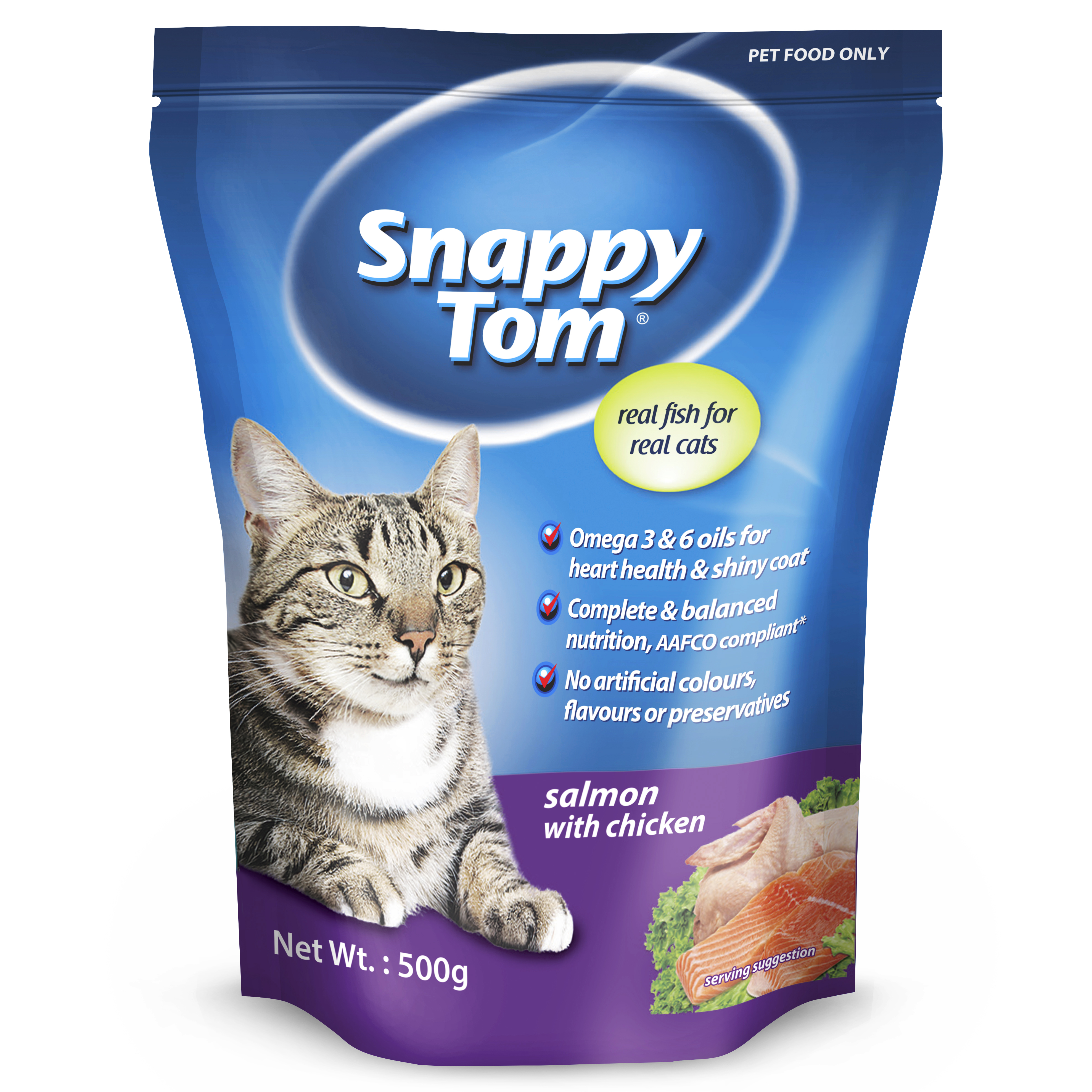 snappy-tom-dry-cat-food-salmon-with-chicken-500g-1