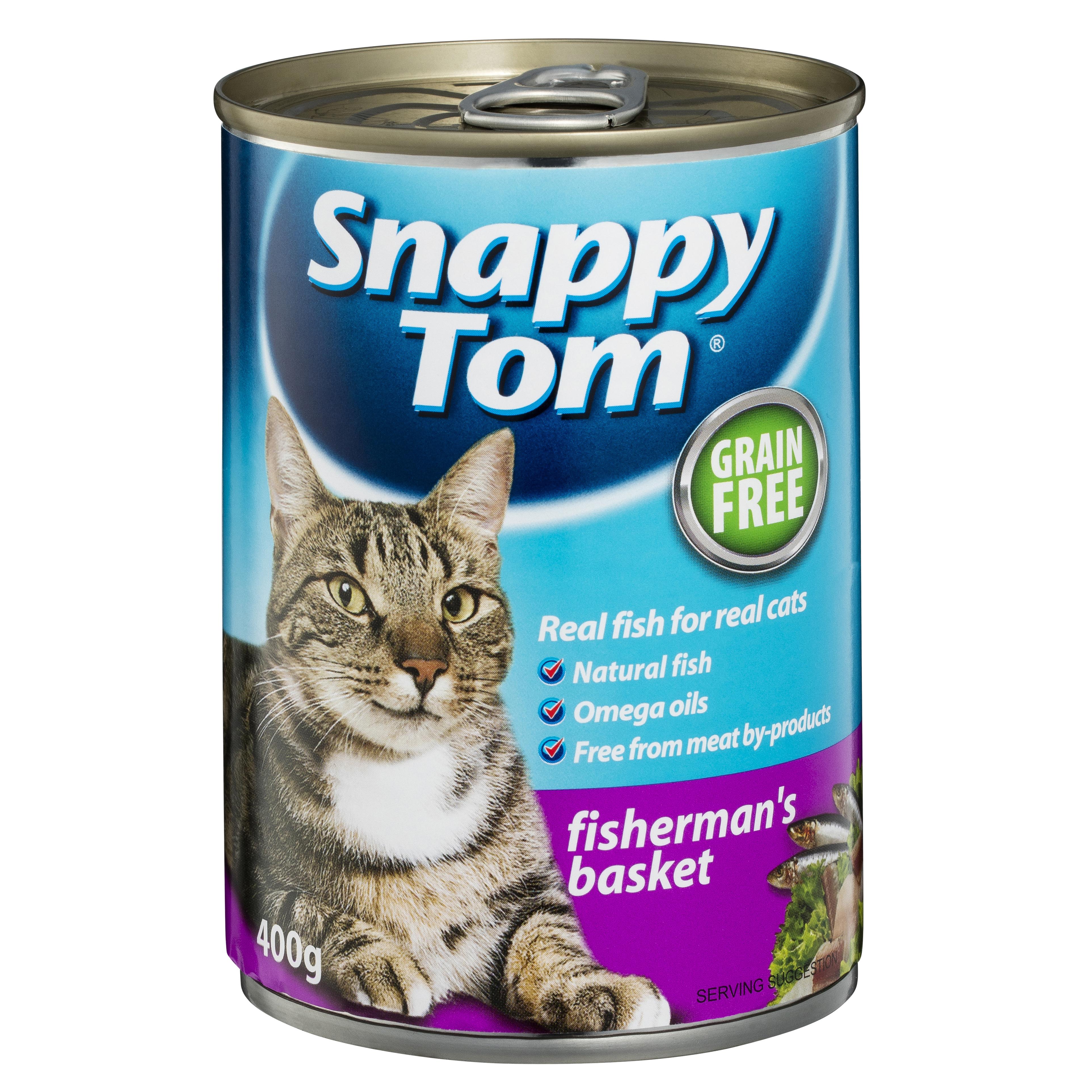 snappy-tom-fishermans-basket-400g-0