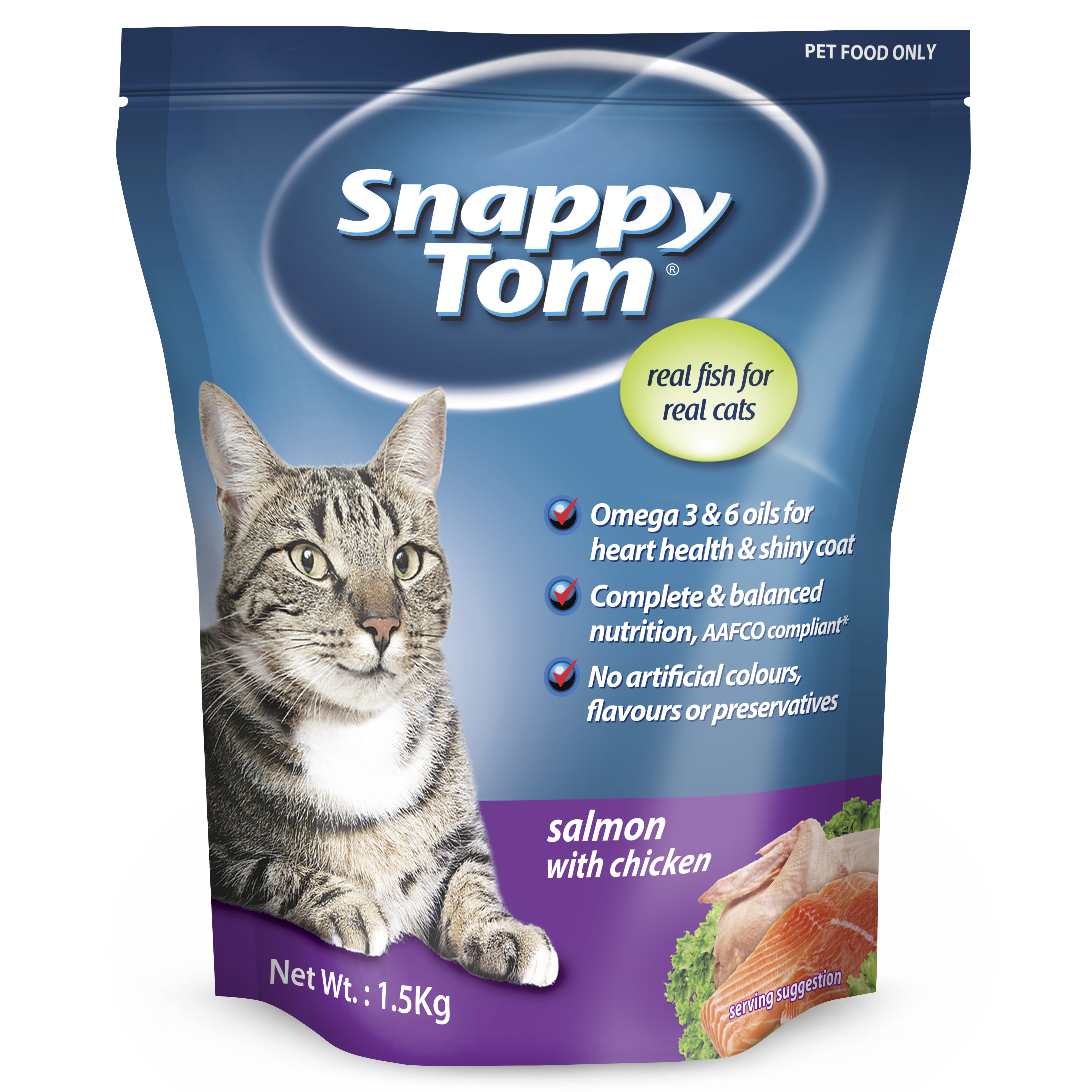 snappy-tom-salmon-with-chicken-1-5kg-1