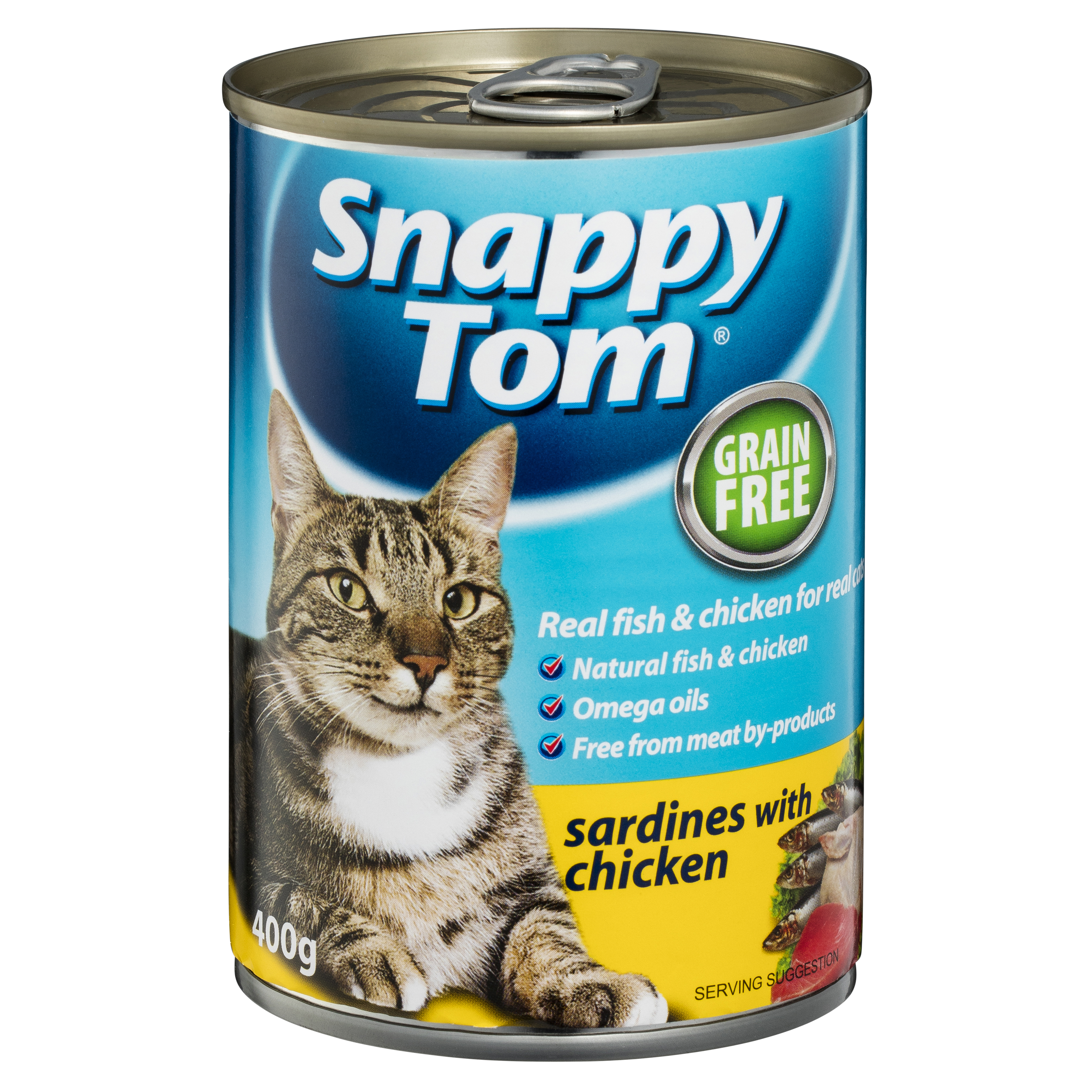 snappy-tom-sardines-with-chicken-400g-0