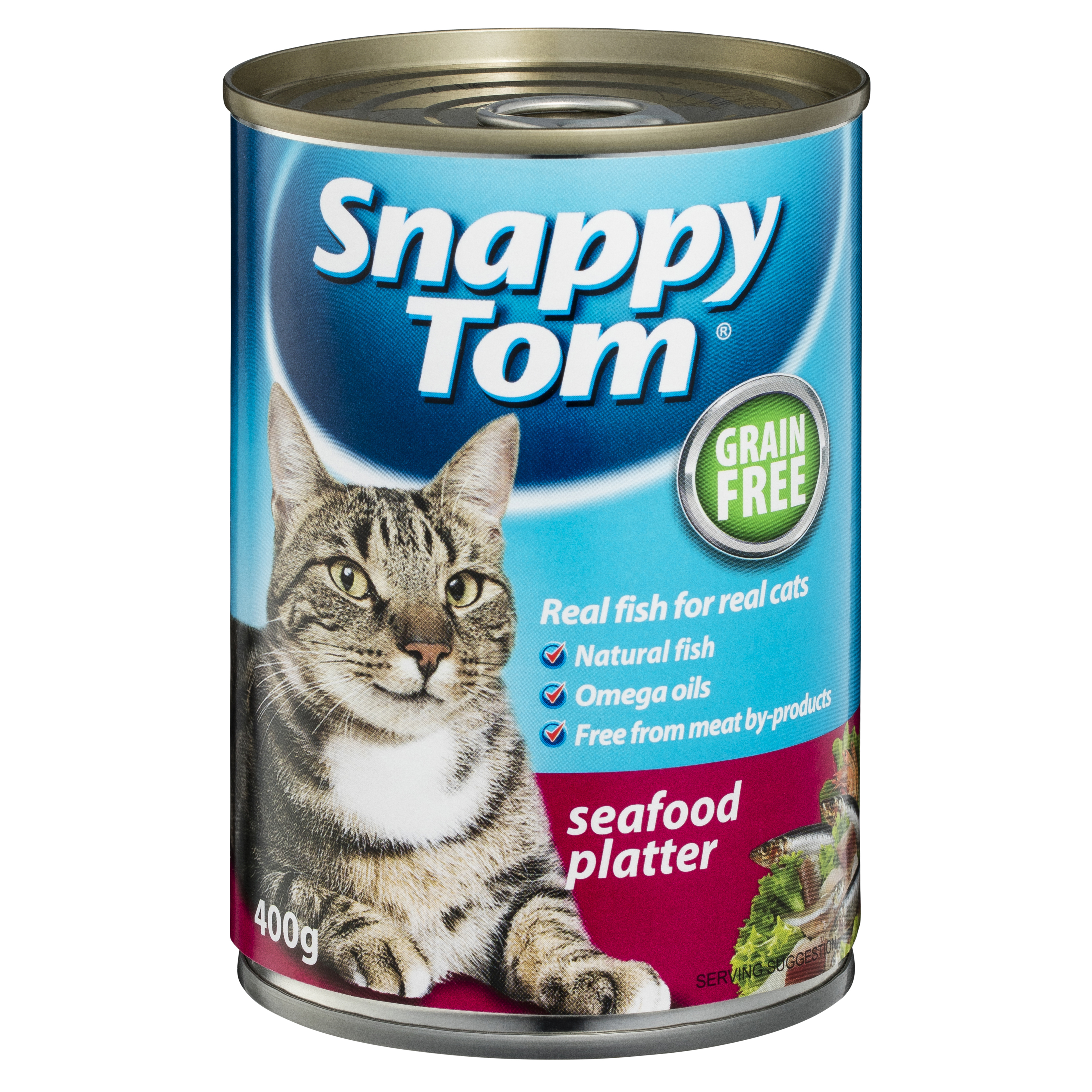 snappy-tom-seafood-platter-400g-0