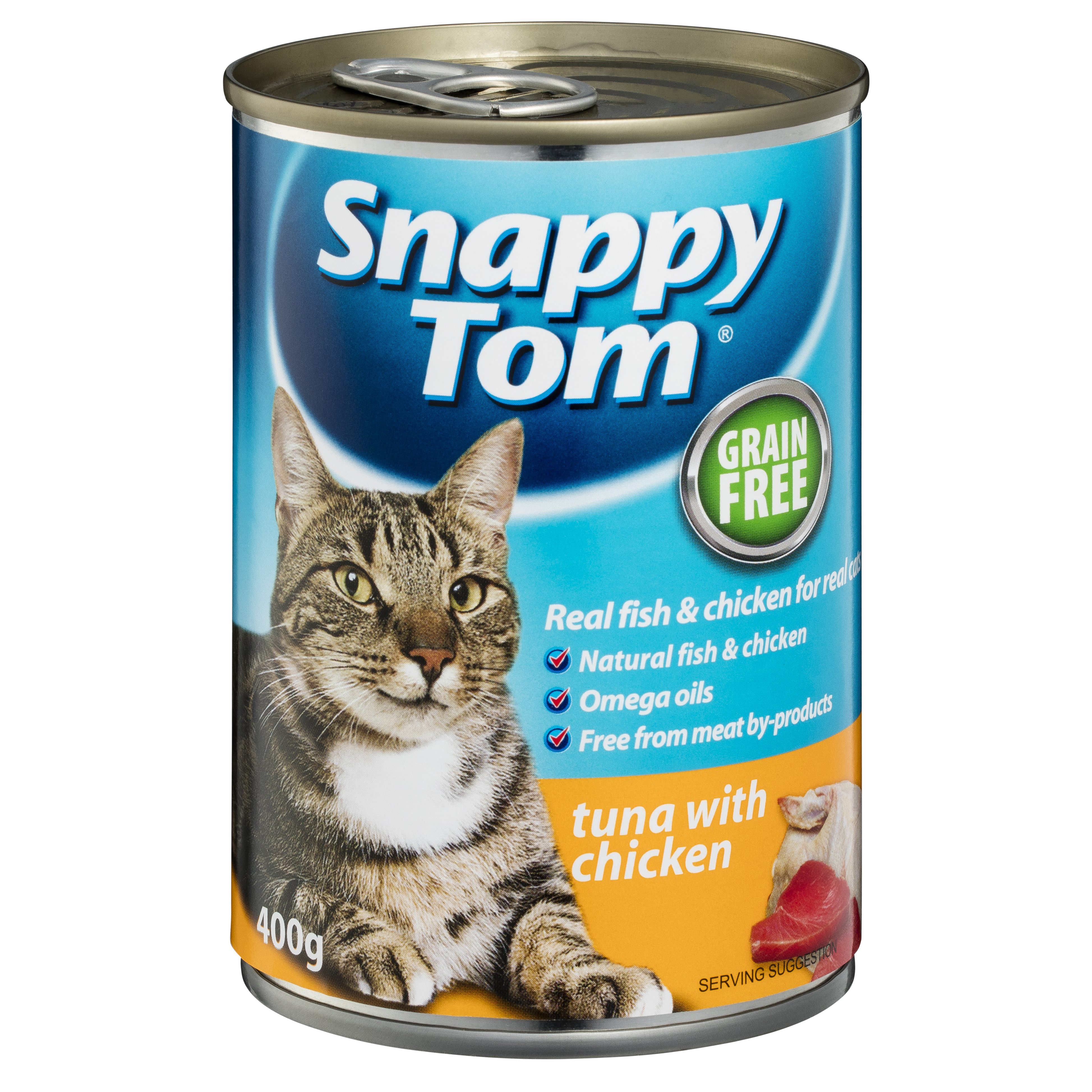 snappy-tom-tuna-with-chicken-400g-0