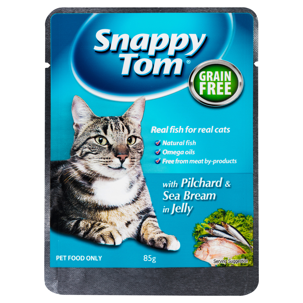 Snappy-Tom-With-Pilchard-&-Sea-Bream-In-Jelly-85g