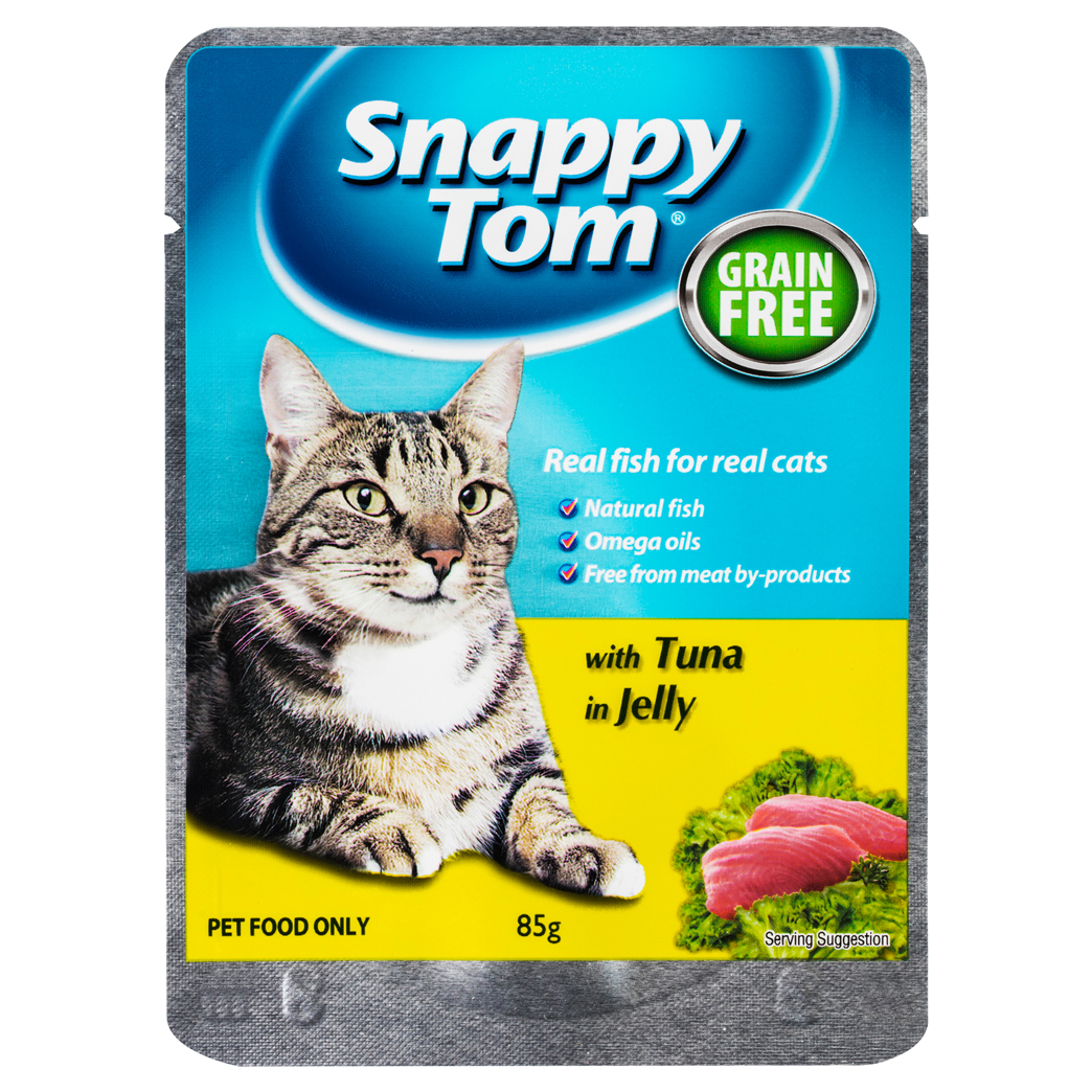 Snappy-Tom-With-Tuna-In-Jelly-85g