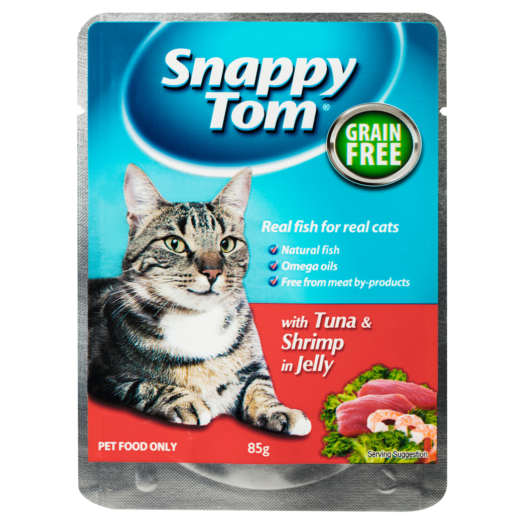 Snappy-Tom-With-Tuna-&-Shrimp-In-Jelly-85g