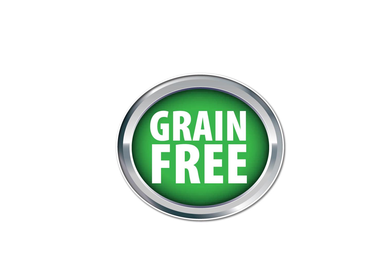 SnappyTom_Grain-Free_logo
